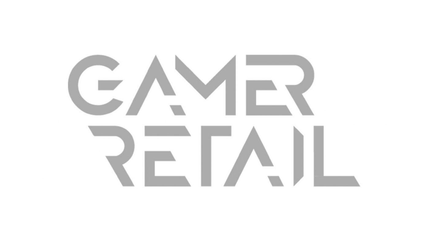 GameRetail