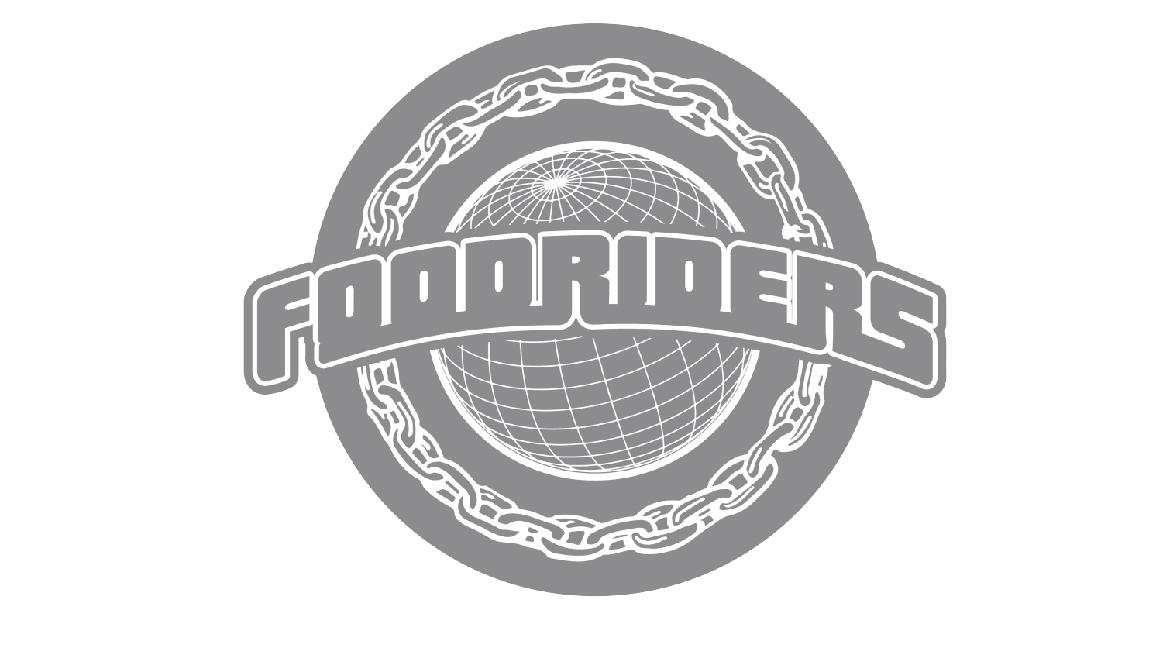Foodriders