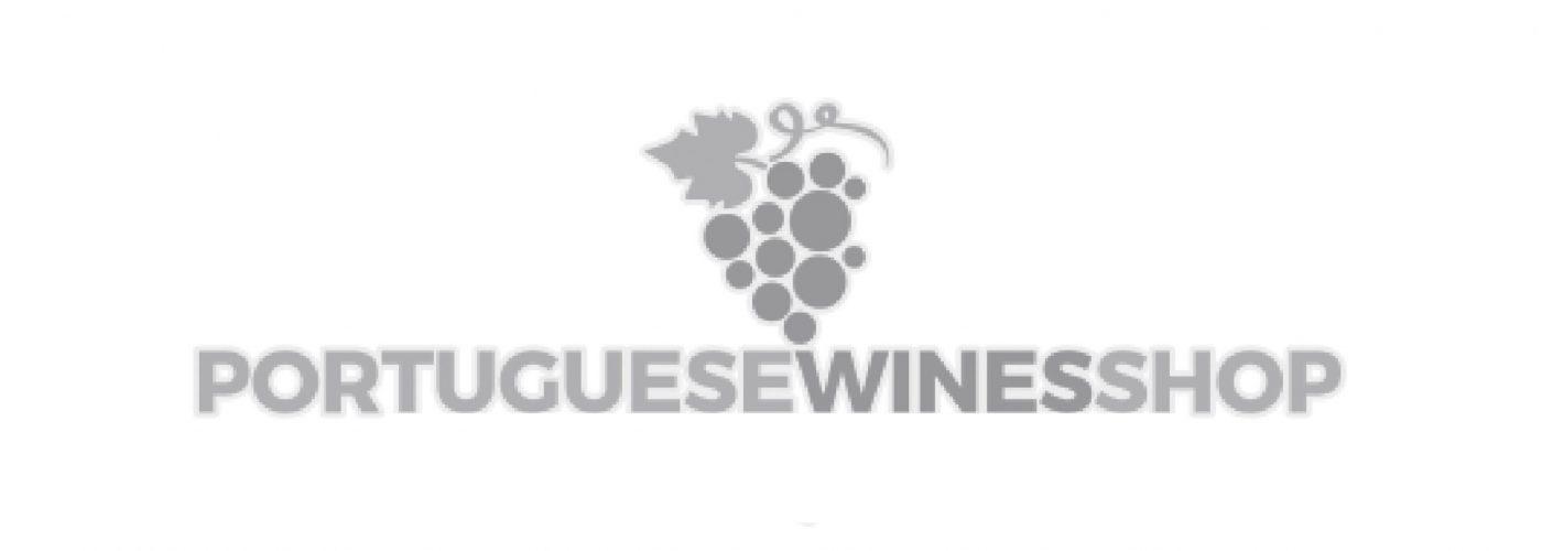 Portuguese-Wines-Shop