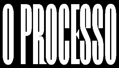 Logo O Processo, empresa de marketing digital com foco nos resultados